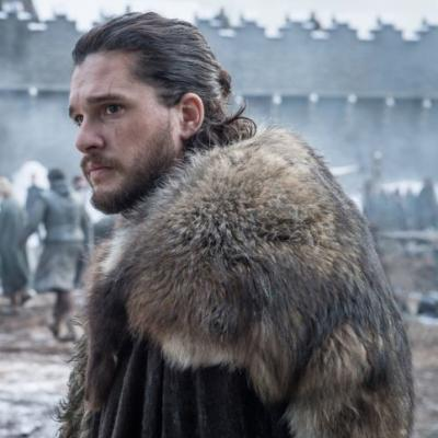 The 10 Biggest 'Game of Thrones' Season 8 Spoilers Confirmed by the Cast