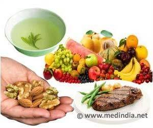 War Between The Low Fat and Low Carb Diet for Weight Loss