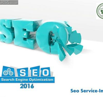 Professional seo company India   Search Engine Optimization Packages