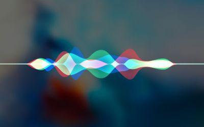 Siri usage and engagement dropped since last year, as Alexa and Cortana grew