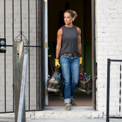 'Rehab Addict' returns to DIY Network in October with Season 8