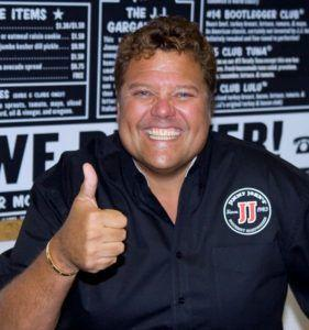 After 7 Sprout Outbreaks, would you buy Sprouts from Jimmy John Liautaud?