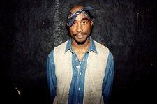 Allen Hughes to Direct Five-Part Tupac Docuseries Approved by Estate: Report