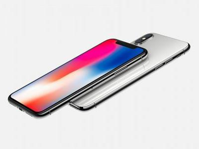 Now the iPhone XI Plus design gets revealed in the iOS 12 beta