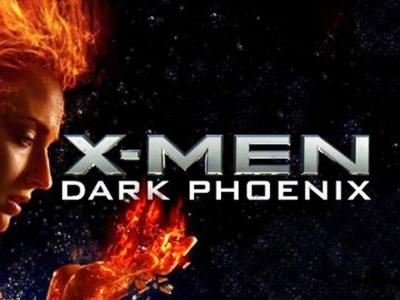 X-Men: Dark Phoenix Trailer Leaks; Official Teaser May Drop With Venom