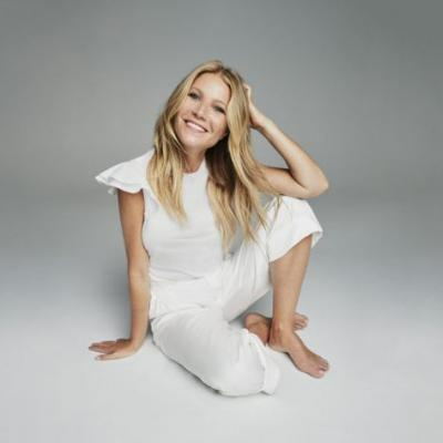Gwyneth Paltrow on Injectables, Quarantine Hair Masks and the Advice Her Plastic Surgeon Friend Gave Her
