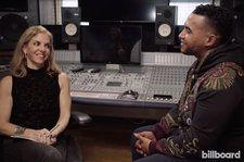 Don Omar Returns: Watch Best Moments From His First Interview in Two Years