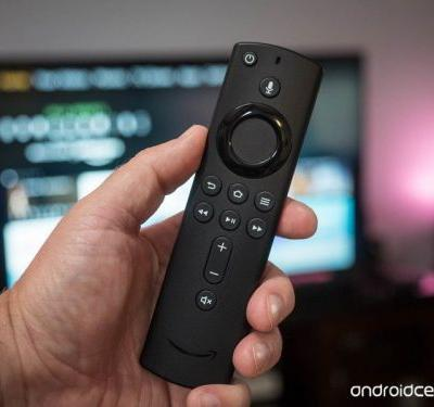 Which Amazon Fire TV Stick should you get?