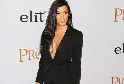 This Kardashian-Famous Weight Loss Tea Has a Seriously Scary Side Effect