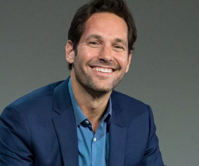 """Paul Rudd Is a """"Certified Young Person"""" In Comedic COVID-19 PSA"""