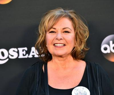 Roseanne Barr Tells Fans Not to Defend Her Show's Cancellation, Blames Racist Tweets on Ambien