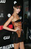 How Gal Gadot Went From Beauty Queen to Leading Lady, in Pictures