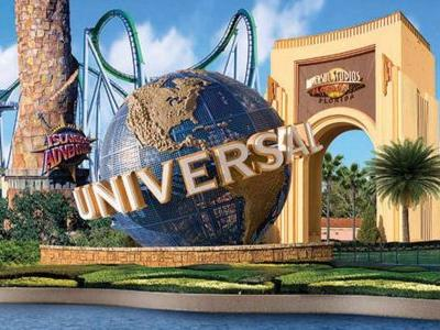 Universal Orlando Is Reopening Shockingly Soon