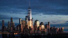 The Real Estate Industry Is Fighting New York City's Historic Climate Bill On Technicalities