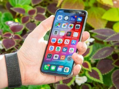 IPhone 12 Pro could have a cheaper, thinner screen than iPhone 11 Pro
