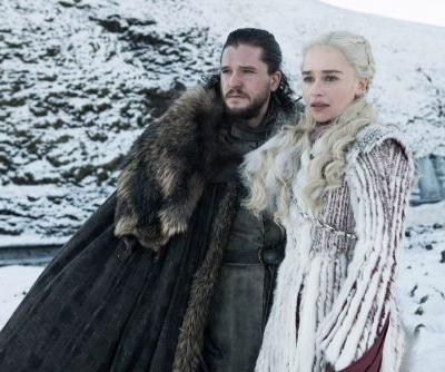 """TV Review: Game of Thrones Picks Up the Pieces and Forges New Destinies in """"King's Landing"""""""