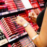 Sephora Is Now Offering FREE Loyalty Points, So Get Those Wallets Ready