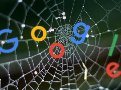Google claims it will stop tracking individual users for ads