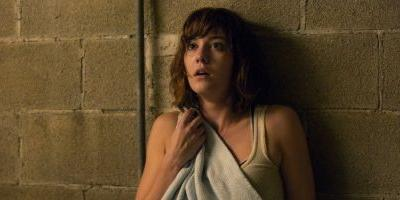 Sequel Bits: '10 Cloverfield Lane,' 'Fantastic Beasts and Where to Find Them 2,' 'Pitch Perfect 3,' 'Annabelle 2'