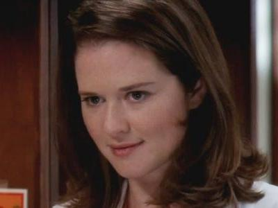 Grey's Anatomy: The 10 Worst Things April Kepner Has Ever Done