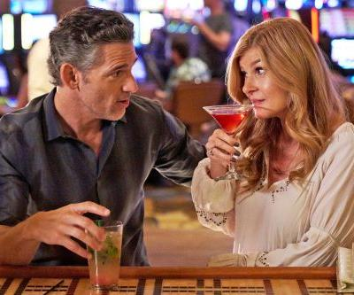 'Dirty John' is a suspenseful break from the usual Bravo fare