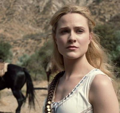 11 details you might have missed on the 'Westworld' season 2 premiere