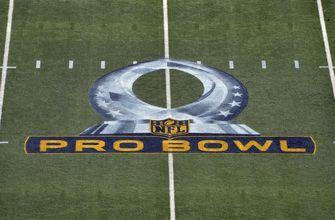 NFL announces Pro Bowl will remain in Orlando with one key change