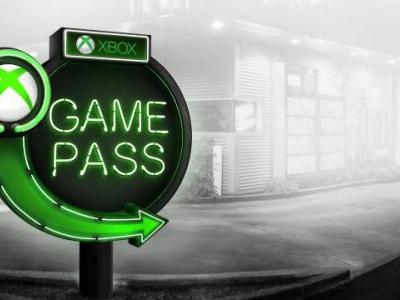 ID Xbox Game Pass Stream to Showcase Indie Games Coming to Xbox Game Pass