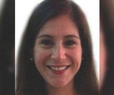 Recently engaged jogger killed in random attack