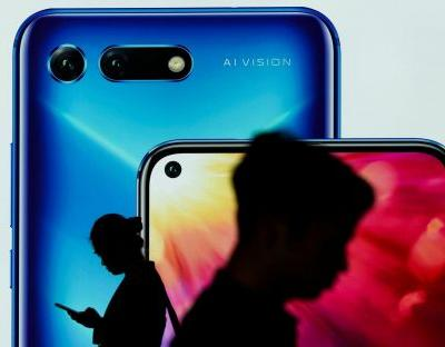 Huawei asks court to speed up lawsuit that argues US ban is 'unconstitutional'