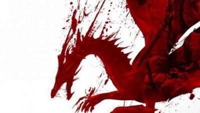 Dragon Age Origins was the last genuine BioWare game, and it's now playable on Xbox One