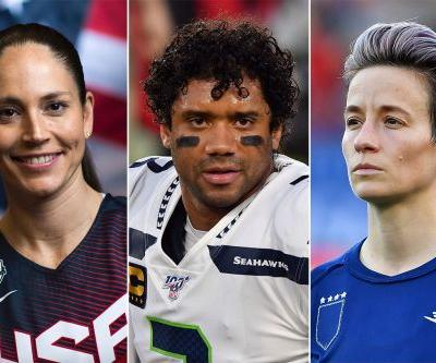 The ESPYS 2020 Live Stream: Time, How To Watch The ESPYS Live Online