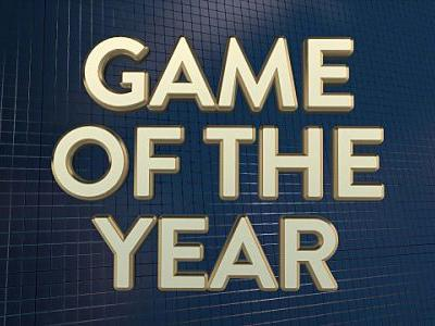 The GameSkinny Community's 2017 Game of the Year Picks