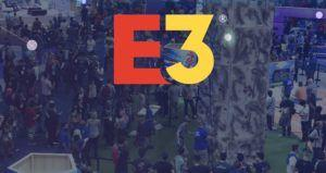 E3 2020 will not transition to a digital event after all