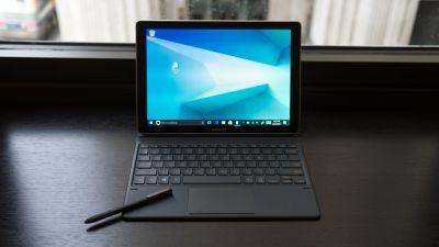 Samsung's Galaxy Book and Tab S3 are finally launching in Australia next week