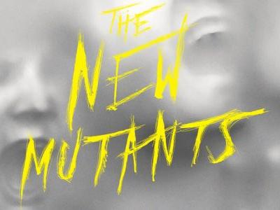 New Mutants: Disney Reportedly Unimpressed With X-Men Movie