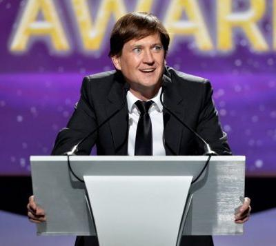 Bill Lawrence Developing Comedy Spaced Out for CBS