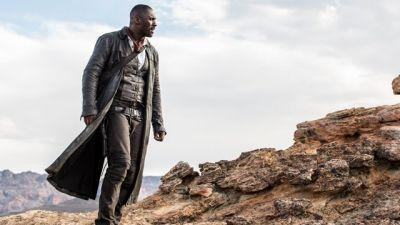 The Dark Tower Teaser Shows Us a Connected KINGdom