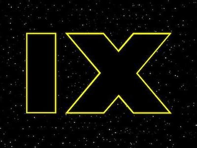 Star Wars: Episode IX Has Wrapped Filming, Here's How JJ Abrams Celebrated
