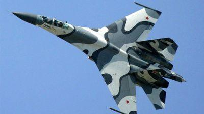 US spy plane carried out 'provocative turn' toward Russian fighter jet over Baltic - Moscow