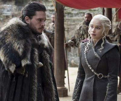 Iranian national arrested for hacking HBO, swiping 'Game of Thrones' scripts