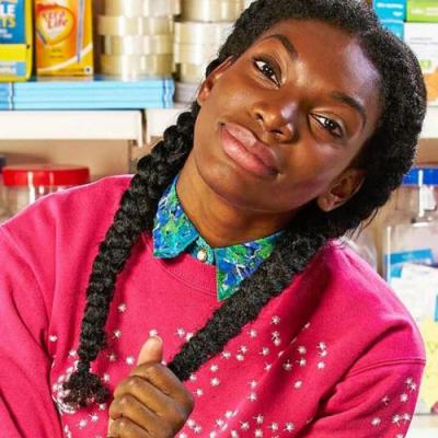 How Michaela Coel's Work Displays The Limitlessness Of Black Britishness