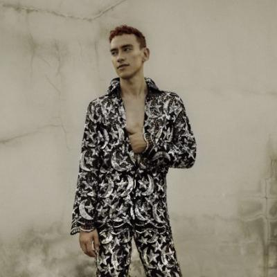 "Years & Years Are Back and Very Dystopian with New Track ""Sanctify"""