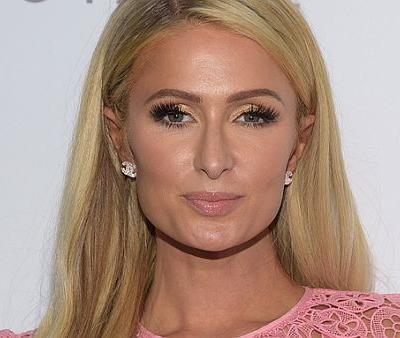 Paris Hilton Admits She's Never Tried This Popular Beauty Treatment