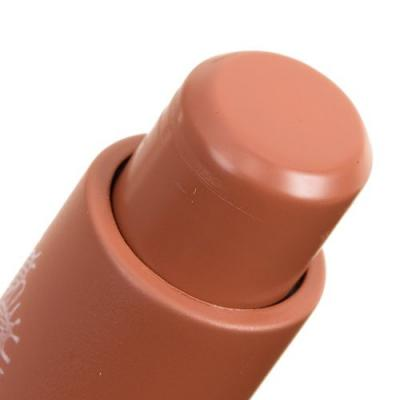 Too Faced Nip Slip, Skinny Dippin', Overexposed Intense Color Lipsticks Reviews & Swatches