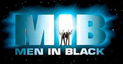 F. Gary Gray to Direct 'Men in Black' Spin-Off to Relaunch the Franchise