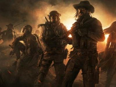 Wasteland 2: Director's Cut Now in Stores