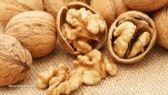 Adding walnuts to your diet can help you lose weight and improve your heart health