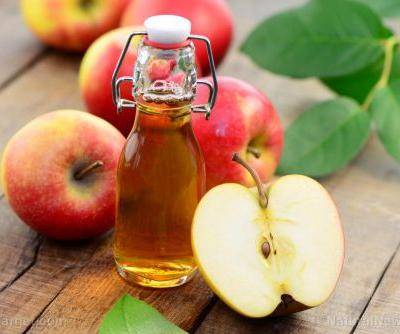 Obese people can reduce the amount of oxidative stress in their body by taking apple cider vinegar