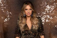 First Country: New Music From Carly Pearce, Kaleb Lee & Kelly Clarkson, Eli Young Band & More